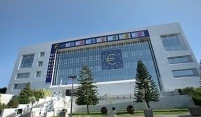 Открыть счет на Кипре