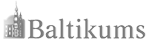Балтикумс банк (Baltikums Bank)