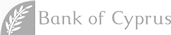 bank_cyprus