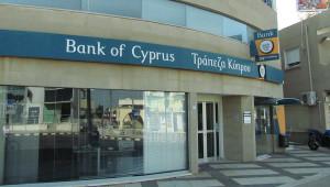 Что нужно знать, чтобы открыть счет на Кипре