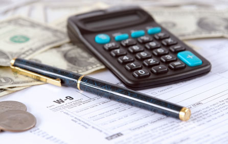 Налогообложение оффшоров
